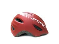 Giro Scamp Youth Helmet 2019