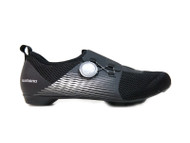 Shimano IC5 Women's Indoor Cycling Shoes SH-IC500