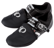 Pearl Izumi Thermal Toe Covers