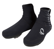 Pro Elite Softshell MTB Shoe Covers