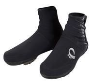 Pro Elite Softshell MTB Shoe Covers