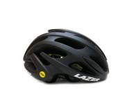 Lazer Blade+ Mips Helmet 2019