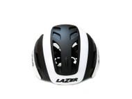 Lazer Century Helmet 2019