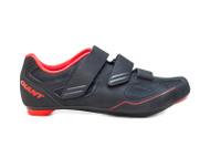 Giant Bolt On-Road Men's Shoes