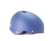 Triple Eight Certified Sweatsaver Multisport Helmet