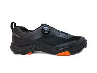 Shimano MT7 Men's Mountain Cycling Shoes SH-MT701