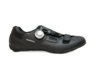 Shimano SH-RC5 Men's Road Cycling Shoes