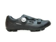 Shimano SH-XC5 Men's Mountain/Indoor Cycling Shoes