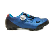 Shimano XC5W Women's Mountain Cycling Shoes SH-XC501W