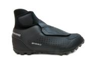 Shimano SH-MW5 Winter Mountain Bike Shoes