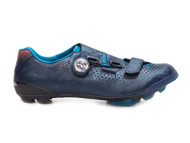 Shimano RX8 Women's Gravel Cycling Shoes SH-RX800W