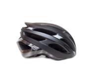 Bell Falcon Mips Helmet 2020