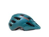 Giro Verce MIPS Helmet 2020