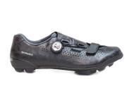 Shimano RX8 Wide Men's Gravel Bike Shoes SH-RX800E