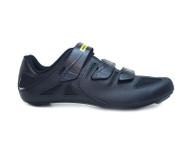 Mavic Aksium II Men's Road/Indoor Cycling Shoes 2019