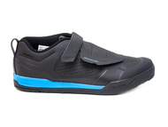 Shimano AM9 Men's Mountain Cycling Shoes SH-AM902