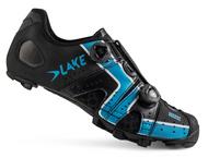 Lake MX241 Wide Mountain Bike Shoes