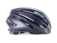 Giro Synthe Aero Helmet MIPS