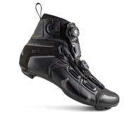 Lake CX145-X Wide Winter Road Bike Shoes