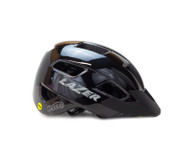 Lazer Gekko MIPS Helmet 2019