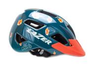 Lazer Lil Gekko Helmet 2019