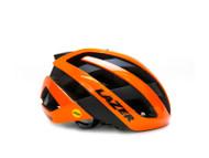 Lazer g1 MIPS Helmet 2019