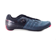 Pearl Izumi Attack Road Women's Road/Indoor Cycling Shoes
