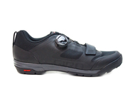 Giro Ventana Men's Mountain Cycling Shoes