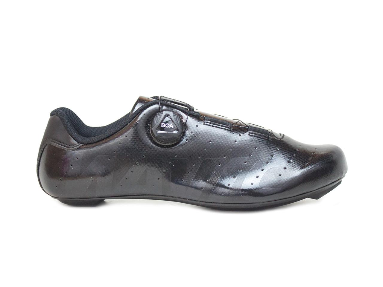 MAVIC Cosmic Boa BLACK L410120 Footwear Men's Shoes Road Performance