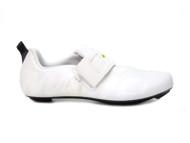 Mavic Cosmic Elite Men's Triathlon Cycling Shoes