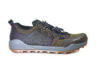 Fizik Terra Ergolace X2 Men's Mountain Shoe