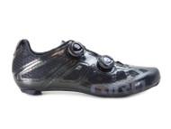 Giro Imperial Men's Road Bike Shoes