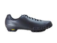 Giro Empire VR90 Men's Mountain Bike Shoes