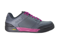 Giro Riddance Women's Mountain Bike Shoes