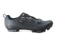 Fizik X5 Terra Mountain Bike Shoes