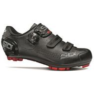 Sidi Trace-2 Mega Mountain Bike Shoes