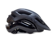 Giro Manifest MIPS Spherical Mountain Helmet 2020
