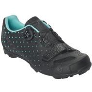 Scott Lady MTB Comp Boa Women's Mountain Bike Shoes