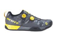 Scott AR Boa Clip Men's Mountain Bike Shoes