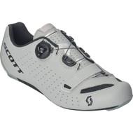 Scott Lady COMP Boa Reflective Women's Road Bike Shoes