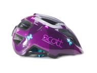 Scott Spunto Kids Helmet