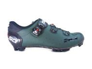 Sidi Jarin Men's Mountain Bike Shoe