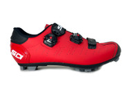 Sidi Dragon 5 Mountain Bike Shoes