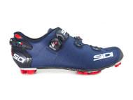 Sidi Drako 2 Men's Mountain Bike Shoes