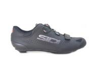 Sidi Sixty Men's Road Bike Shoes