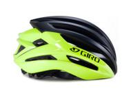 Giro Syntax Aero Helmet MIPS