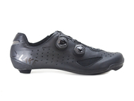Lake CX238 Road Bike Shoes