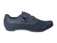 Fizik Tempo R4 Overcurve Shoe