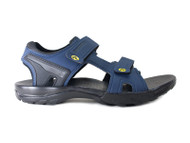 Shimano SD501A Men's Cycling Sandals SH-SD5