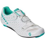 Scott Lady Road Comp Boa Women's Bike Shoes